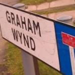 cropped-graham-wynd-sm1.jpg