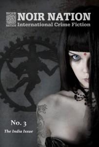NoirNation3-695x1024