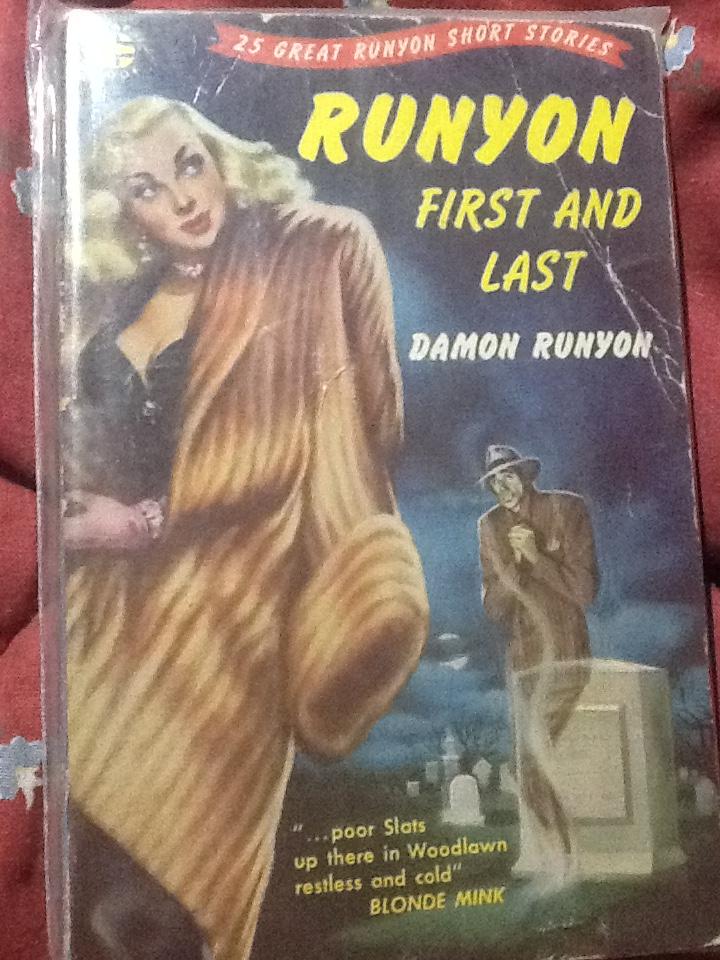 Runyon1