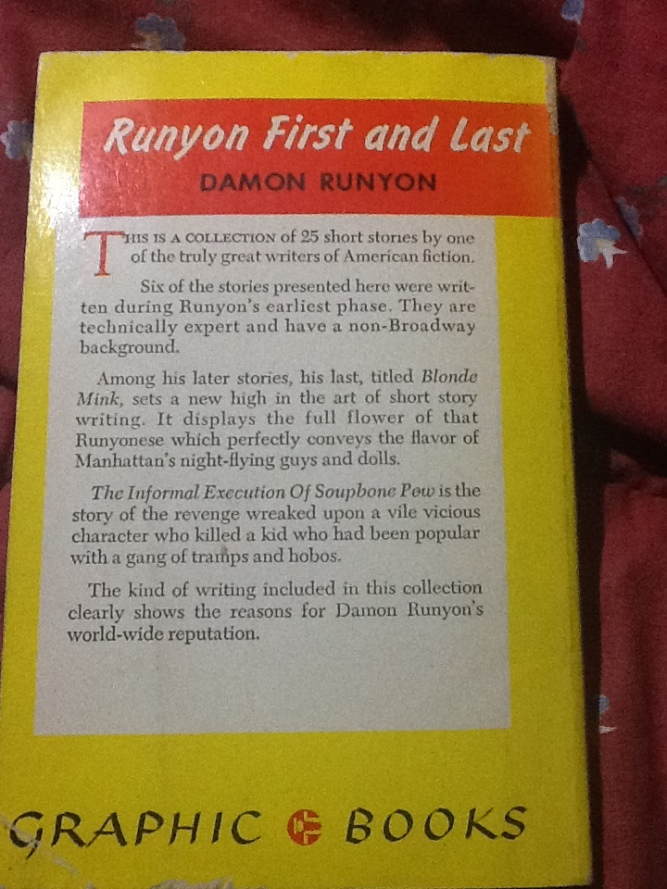 Runyon2