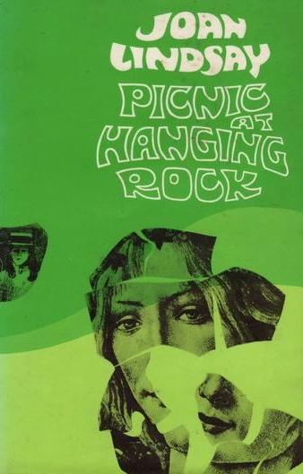 Picnicathangingrock