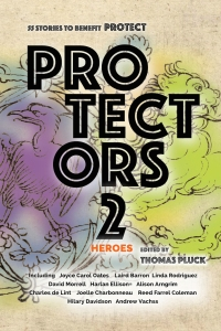 Protect-heroes Ingram-coverfront