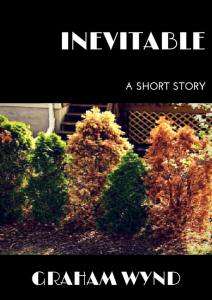 Inevitable - Stories for Henry