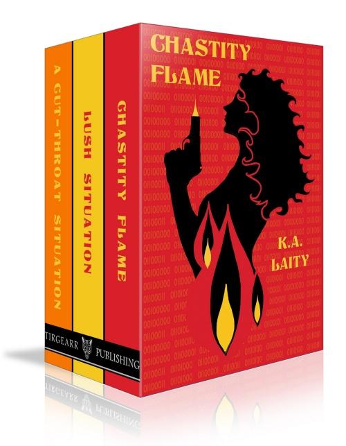 Chastity_Flame_boxset_500