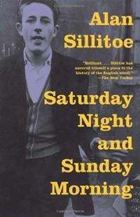 saturday-night-sunday-morning-alan-sillitoe-paperback-cover-art
