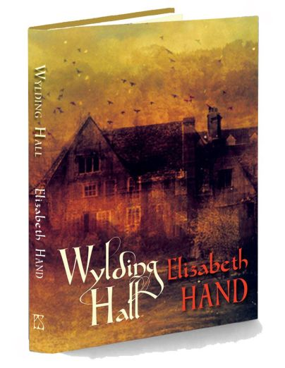 wylding-hall-hardcover-by-elizabeth-hand-2753-p