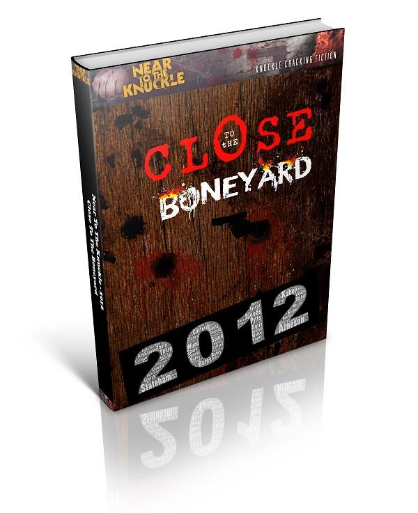 close-to-the-boneyard-2012