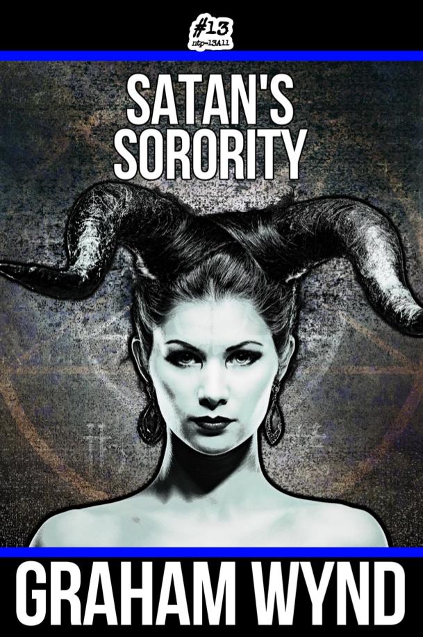 satans-sorority