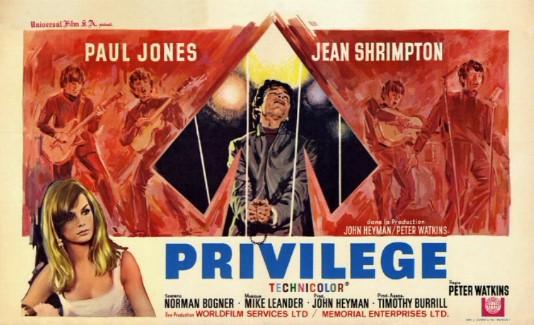 poster3-privilege