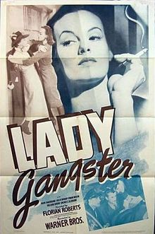 220px-lady_gangster_filmposter