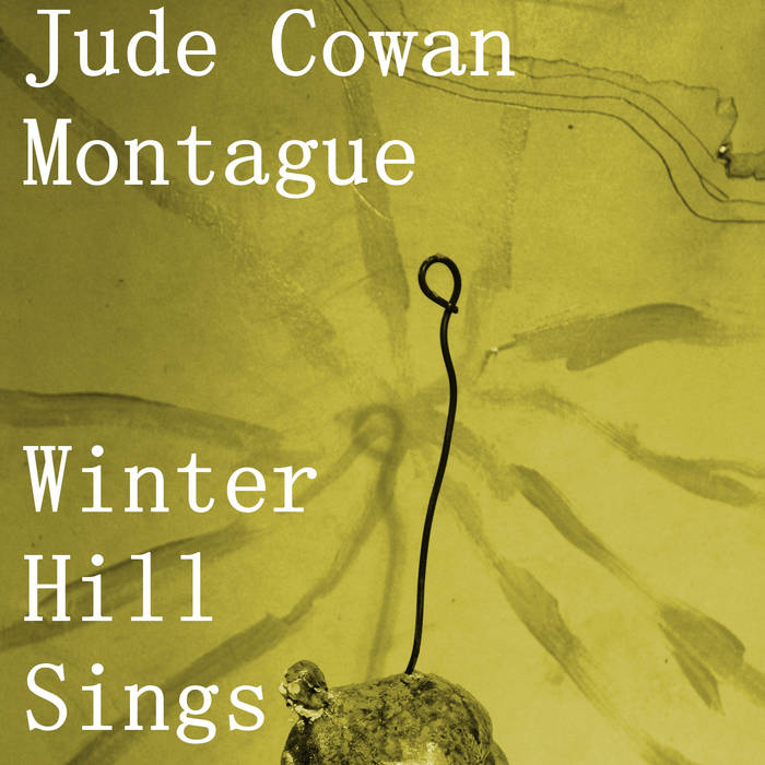 winter-hill-sings