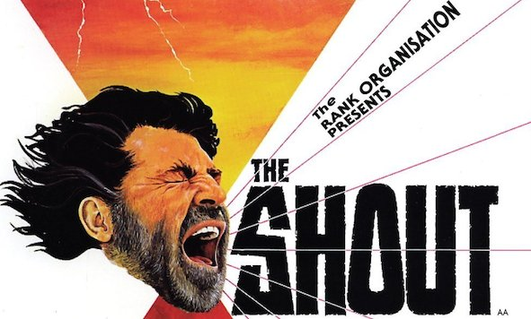 the-shout-review-copy