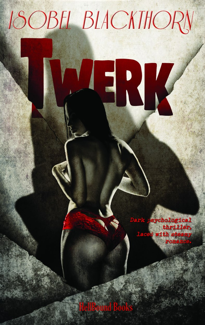 twerk-front-cover-oct-8-2108_5x8_cream_340