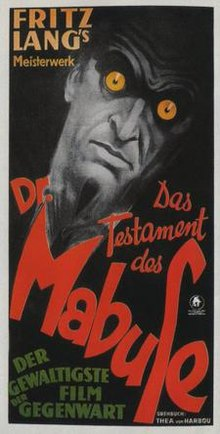 220px-testamentofdrmabuse-poster
