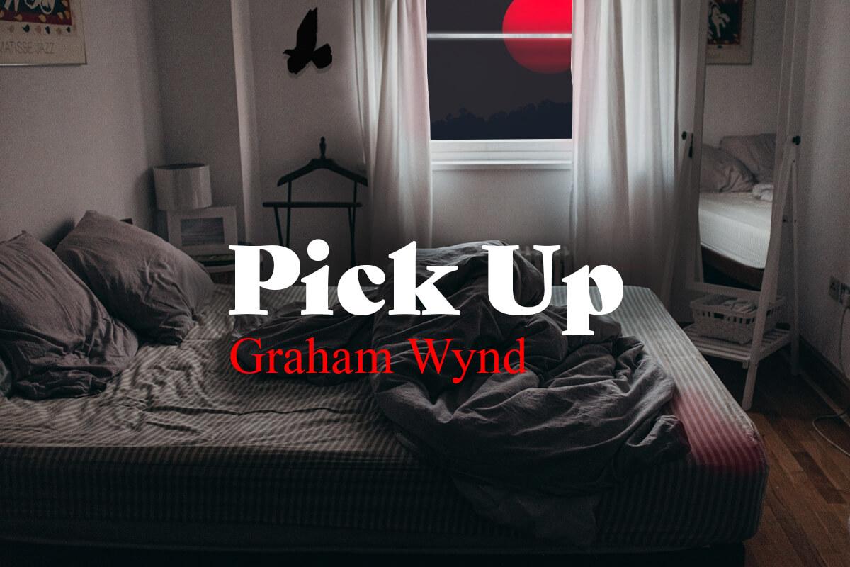 pick-up-graham-wynd-1