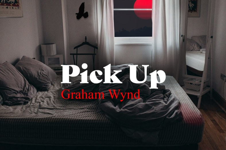 pick-up-graham-wynd-1